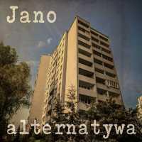 Jano OMP - Alternatywa (2014)