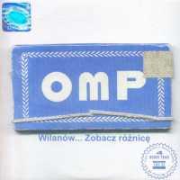 OMP - Wilanów... Zobacz różnicę (1998)